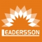 Leadersson